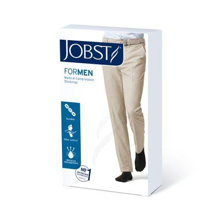 JOBST-MEN