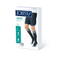 JOBST-SPORT